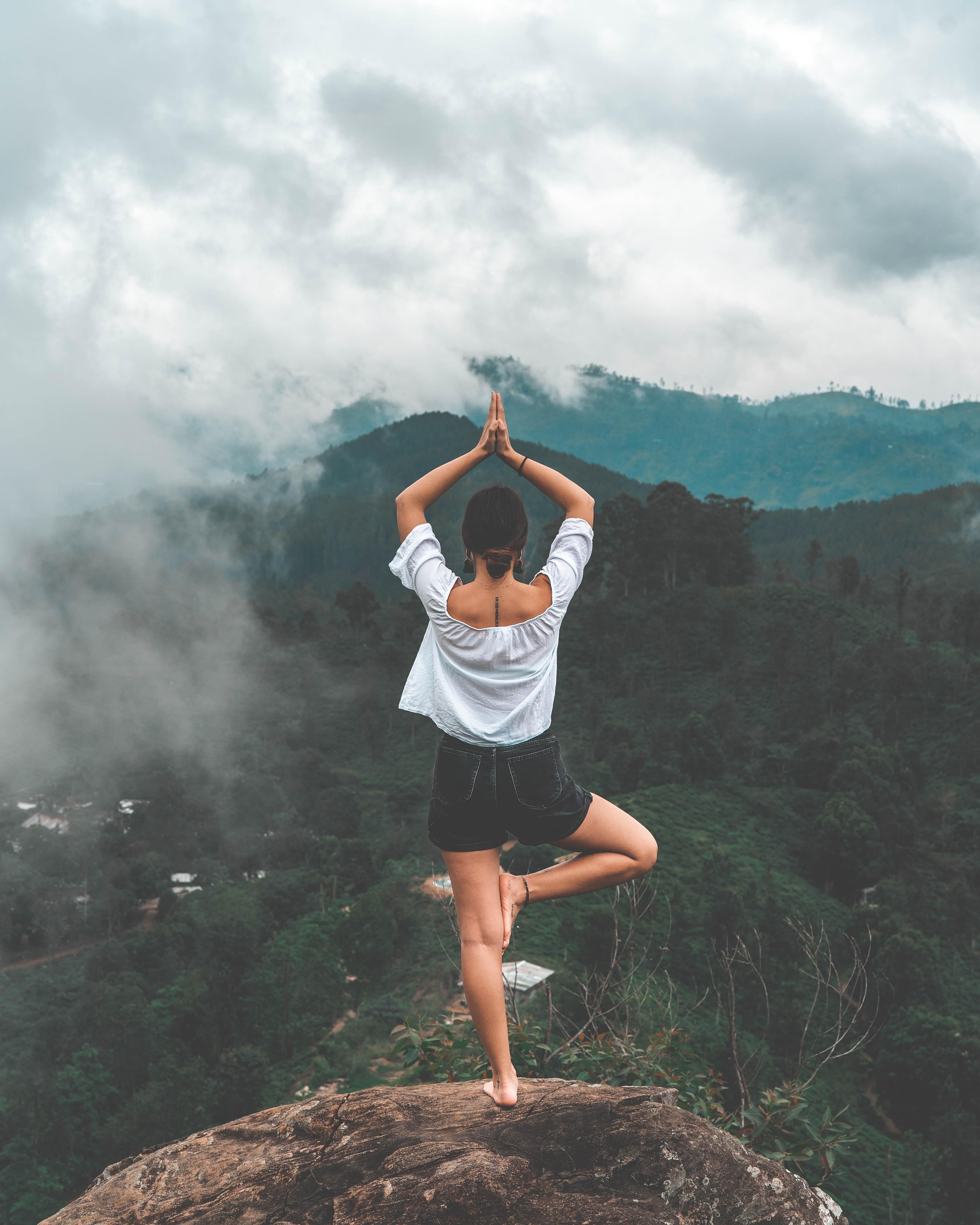Find-glæden-ved-yoga